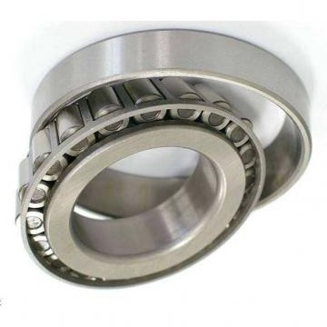 High Quality Tapered Roller Bearing Rodamientos SKF NSK NTN Timken Koyo Set425 567/563 ...