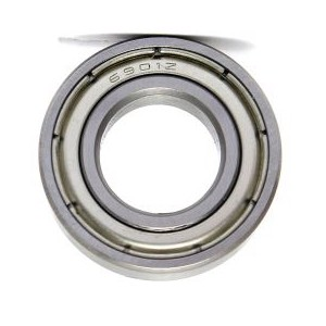 NTN M802048/M802010 Tapered Roller Bearing Cone and Cup Set 1.625