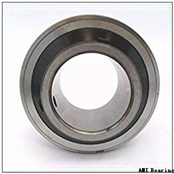 AMI KHPFL207-22  Flange Block Bearings