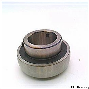 AMI KHFT205-15  Flange Block Bearings
