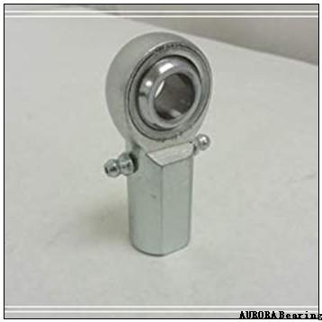 AURORA MB-6TY  Plain Bearings
