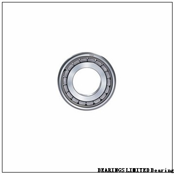BEARINGS LIMITED UCP211-35MM/Q Bearings