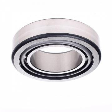 Tapered Roller Bearing Inch Series 33269/33472 570/563 560s/552A 560s/553X