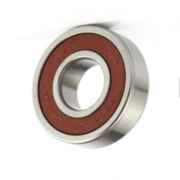 NTN koyo NTN bearing deep groove ball bearing 6303-2rs