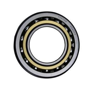 NACHI NTN NMB 626 Sc8a37lhi 6320 52X25X15 6203DDU Deep Groove Ball Bearing
