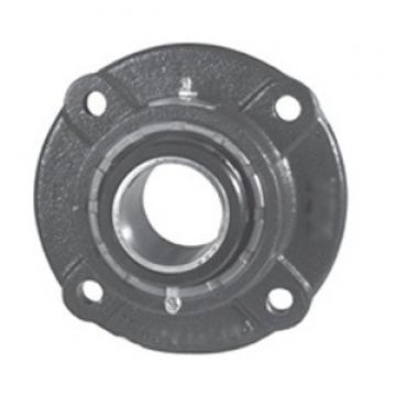 REXNORD ZB2203  Flange Block Bearings