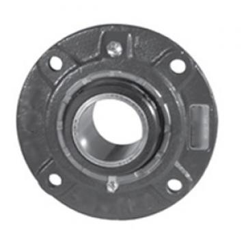 REXNORD ZBR2115  Flange Block Bearings