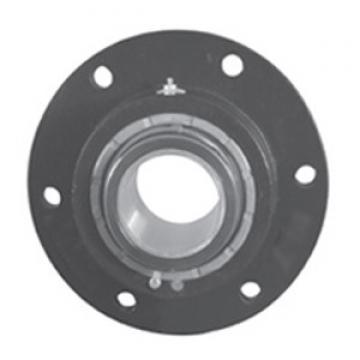 REXNORD MF5407YS0782  Flange Block Bearings