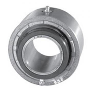 REXNORD MMC2215  Cartridge Unit Bearings