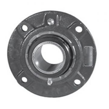 REXNORD MBR521540  Flange Block Bearings