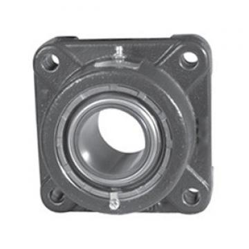 REXNORD ZEF2307  Flange Block Bearings