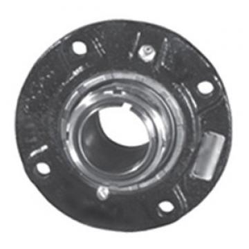 REXNORD ZBR6311  Flange Block Bearings