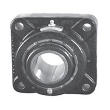 REXNORD ZF5215S  Flange Block Bearings