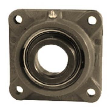 REXNORD MB2303S  Flange Block Bearings