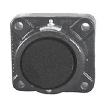 REXNORD MFS5307SB  Flange Block Bearings