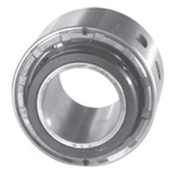 REXNORD ZCS2204  Cartridge Unit Bearings