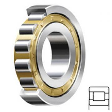 5.5 Inch | 139.7 Millimeter x 9.5 Inch | 241.3 Millimeter x 1.375 Inch | 34.925 Millimeter  5.5 Inch | 139.7 Millimeter x 9.5 Inch | 241.3 Millimeter x 1.375 Inch | 34.925 Millimeter  RHP BEARING LRJA5.1/2M  Cylindrical Roller Bearings