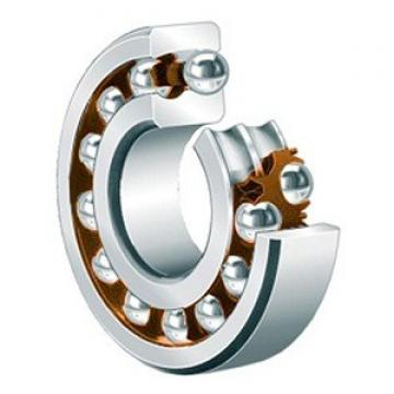 RHP BEARING NLJ3/4TN  Self Aligning Ball Bearings