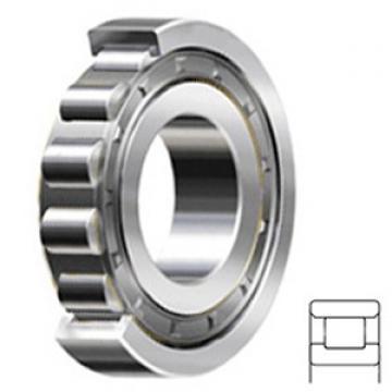 0.75 Inch   19.05 Millimeter x 2 Inch   50.8 Millimeter x 0.688 Inch   17.475 Millimeter  0.75 Inch   19.05 Millimeter x 2 Inch   50.8 Millimeter x 0.688 Inch   17.475 Millimeter  RHP BEARING MRJ3/4J  Cylindrical Roller Bearings