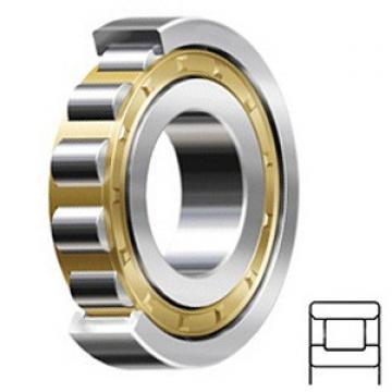 6 Inch | 152.4 Millimeter x 12 Inch | 304.8 Millimeter x 2.25 Inch | 57.15 Millimeter  6 Inch | 152.4 Millimeter x 12 Inch | 304.8 Millimeter x 2.25 Inch | 57.15 Millimeter  RHP BEARING MRJ6EM  Cylindrical Roller Bearings