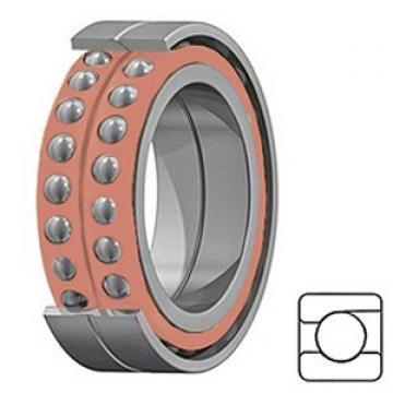 1.969 Inch   50 Millimeter x 3.15 Inch   80 Millimeter x 1.26 Inch   32 Millimeter  1.969 Inch   50 Millimeter x 3.15 Inch   80 Millimeter x 1.26 Inch   32 Millimeter  RHP BEARING 7010CTDUHP4  Precision Ball Bearings