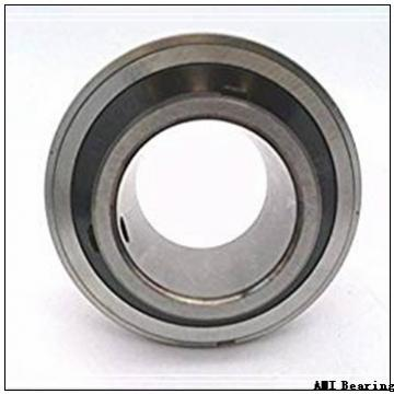 AMI UK217+HE2317  Insert Bearings Spherical OD