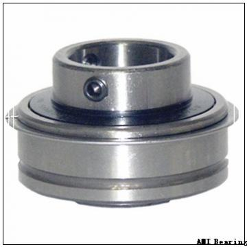 AMI KHLCTE206  Flange Block Bearings