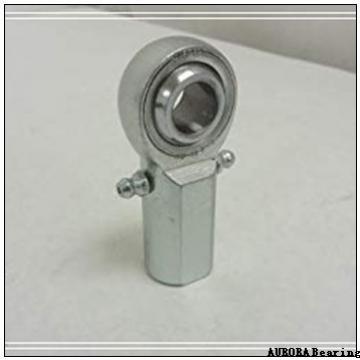 AURORA SB-6E  Spherical Plain Bearings - Rod Ends