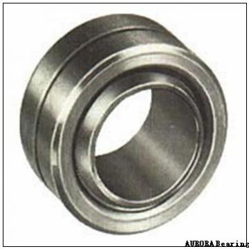AURORA CW-10S  Spherical Plain Bearings - Rod Ends
