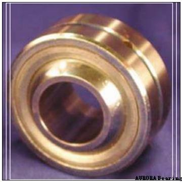 AURORA MM-7KZ  Spherical Plain Bearings - Rod Ends