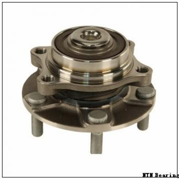 NTN KBK17X21X25 needle roller bearings