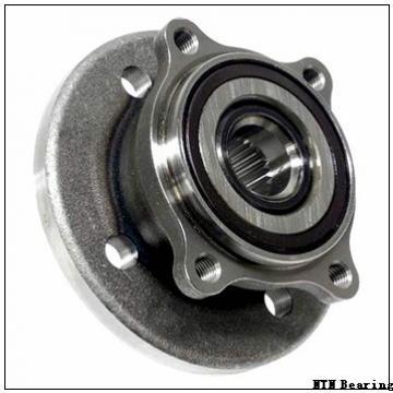 NTN ARXJ33X52X4 needle roller bearings
