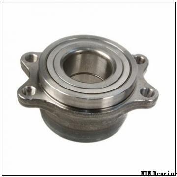 38,1 mm x 73,025 mm x 25,654 mm  38,1 mm x 73,025 mm x 25,654 mm  NTN 4T-2788/2735X tapered roller bearings