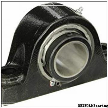 REXNORD 701-00008-064  Plain Bearings