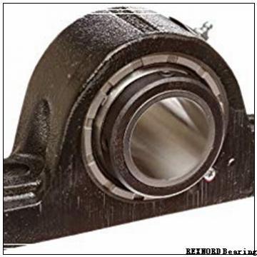 REXNORD MBR211566  Flange Block Bearings