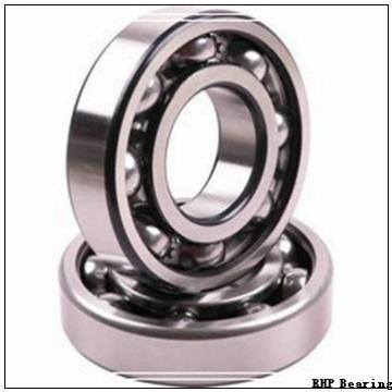 2.5 Inch | 63.5 Millimeter x 5 Inch | 127 Millimeter x 0.938 Inch | 23.825 Millimeter  2.5 Inch | 63.5 Millimeter x 5 Inch | 127 Millimeter x 0.938 Inch | 23.825 Millimeter  RHP BEARING LRJA2.1/2J  Cylindrical Roller Bearings