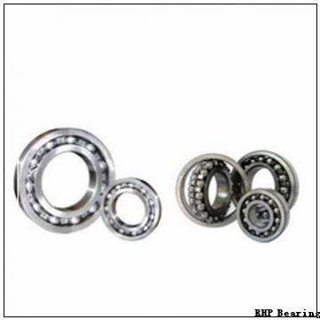 RHP BEARING MJ3/4J  Single Row Ball Bearings