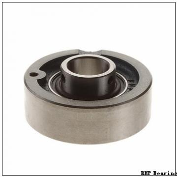 RHP BEARING LRJ10M Bearings