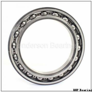 RHP BEARING J1020-3/4G Bearings
