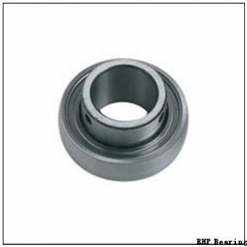 3.75 Inch | 95.25 Millimeter x 5.25 Inch | 133.35 Millimeter x 0.75 Inch | 19.05 Millimeter  3.75 Inch | 95.25 Millimeter x 5.25 Inch | 133.35 Millimeter x 0.75 Inch | 19.05 Millimeter  RHP BEARING XLRJ3.3/4M  Cylindrical Roller Bearings