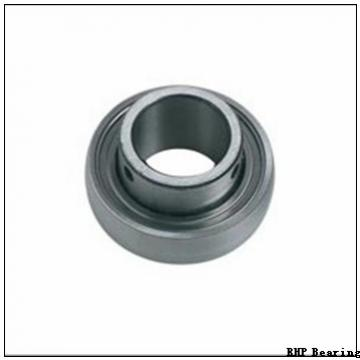 RHP BEARING TS516U Bearings