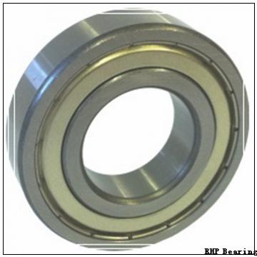 RHP BEARING LRJA8.1/2M Bearings