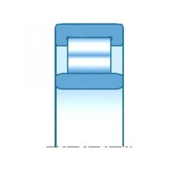 420,000 mm x 560,000 mm x 65,000 mm  420,000 mm x 560,000 mm x 65,000 mm  NTN NU1984 cylindrical roller bearings