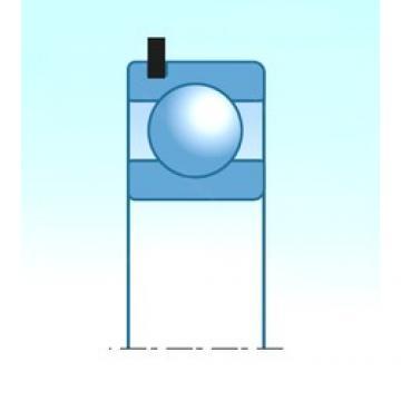 55,000 mm x 90,000 mm x 18,000 mm  55,000 mm x 90,000 mm x 18,000 mm  NTN 6011ZNR deep groove ball bearings