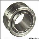 AURORA RAM-6TZ Bearings