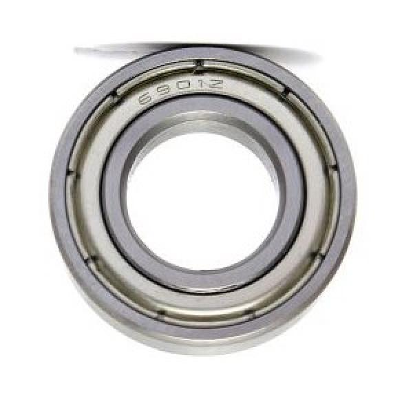 """NTN M802048/M802010 Tapered Roller Bearing Cone and Cup Set 1.625"""" Bore 3.25"""" O. D. 1.045"""" Width #1 image"""
