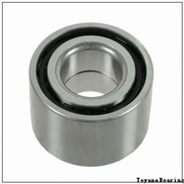 Toyana HM237542/10 tapered roller bearings #1 image