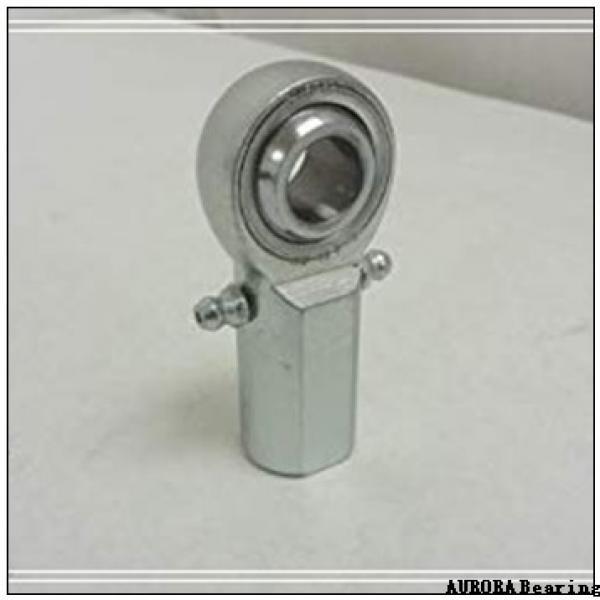 AURORA MG-12  Spherical Plain Bearings - Rod Ends #2 image