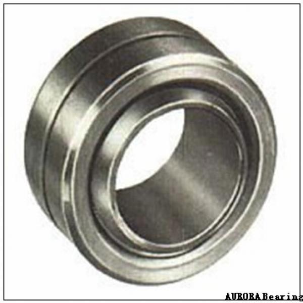 AURORA AB-8  Spherical Plain Bearings - Rod Ends #2 image